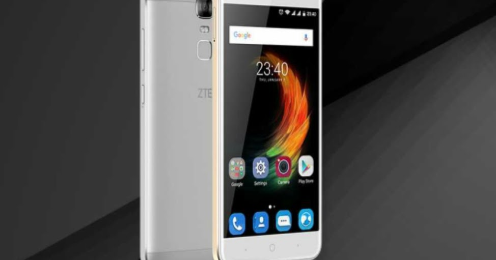 speed may zte blade t60 contact