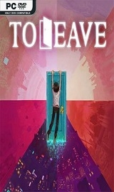 To Leave-PLAZA - Download last GAMES FOR PC ISO, XBOX 360, XBOX ONE, PS2, PS3, PS4 PKG, PSP, PS VITA, ANDROID, MAC