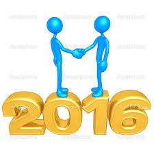 feliz nuevo año nuevo 2017 facebook