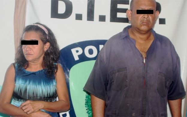 brujo-exorcista-viola-a-joven-de-15-anos-para-sacarle-espiritu-de-prostituta