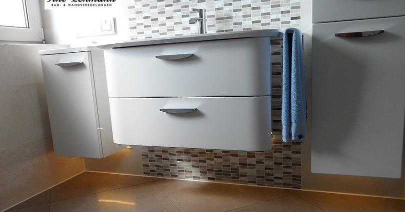 fliesen mosaik naturstein bad wandveredelungen tino lehmann. Black Bedroom Furniture Sets. Home Design Ideas
