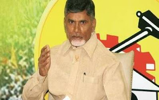 two-members-of-bjp-to-resign-from-andhra-pradesh-ministry