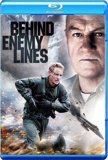 Behind Enemy Lines BRRip BluRay Single Link, Direct Download Behind Enemy Lines BRRip BluRay 720p, Behind Enemy Lines 720p BRRip BluRay