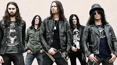 SLASH_MYLES_KENNEDY_THE_CONSPIRATORS
