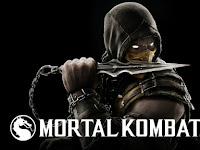 Download Mortal Kombat X v1.9.0 Mod Apk (Mega MOD)