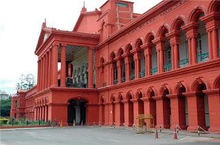 Ahmedabad Consumer Court