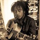 Bob Marley free piano sheets