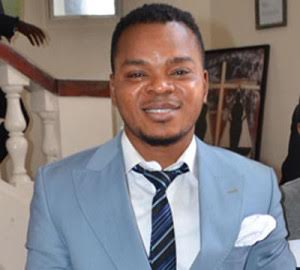 , Police Gives Bishop 24 hours To Honour Invitation To Avoid Forceful Arrest, Latest Nigeria News, Daily Devotionals & Celebrity Gossips - Chidispalace