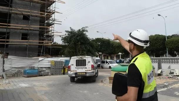 Gaji Site Safety Supervisor (SSS) Fresh Graduate