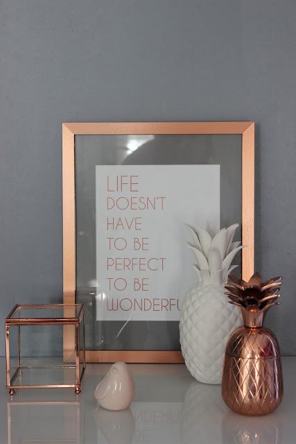 décoration maison les petites bulles de ma vie