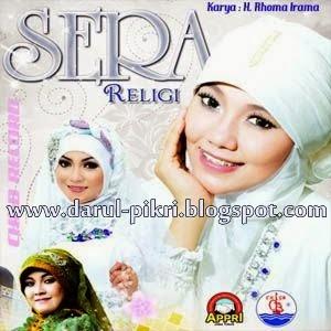 Download Lagu Religi Sera Mp3