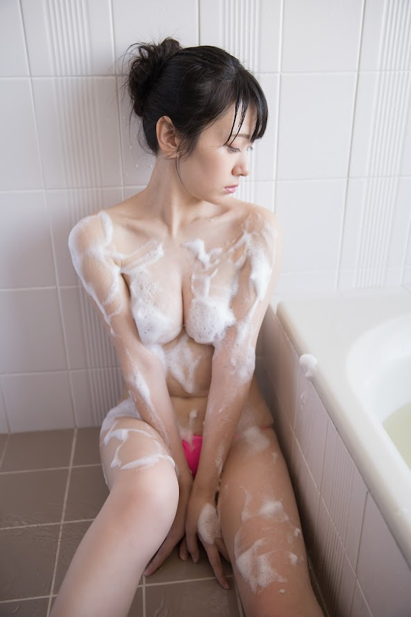 1585 [Minisuka.tv] 2020-07-16 Kotone Kuriyama &Secret Gallery (STAGE1) 03 [37P40.1 Mb]