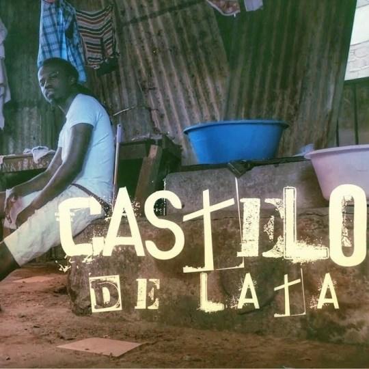 Prodígio - Castelo De Lata