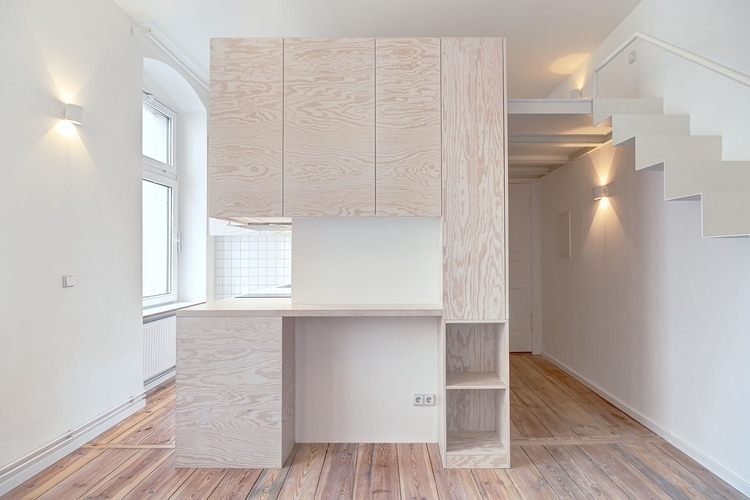 01-Spamroom-21sqm-Micro-Apartment-in-Moabit-Berlin-www-designstack-co