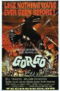 Watch Gorgo Online Free in HD