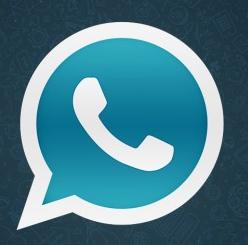 whatsapp mod abosadam