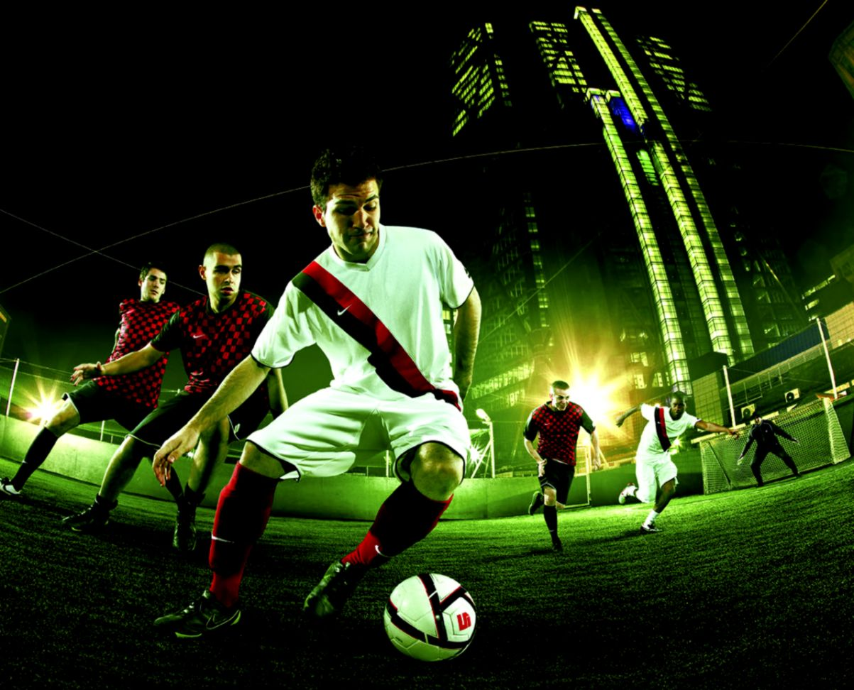 gallery soccer wallpapers