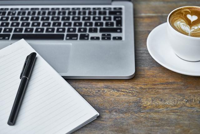 blog - commentaires - échanges - communauté - agrandir sa communaurté facilement - lecteur - blog - commentaires