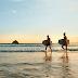 10 Objek Wisata yang Wajib Anda Kunjungi di NTB