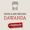 http://it.dawanda.com/shop/CreazioniFilo
