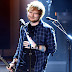 Ed Sheeran's 'Divide' has a billion YouTube views in just a few days, his new album is a hit