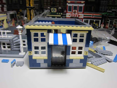 its-not-lego.blogspot.com, lepin 15007 market street