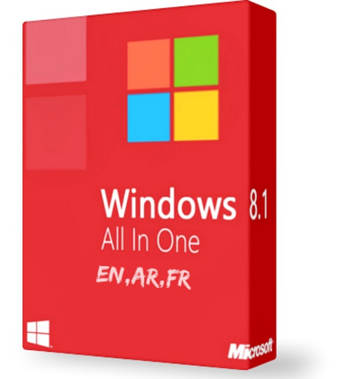 torrent windows 8 64 bits french