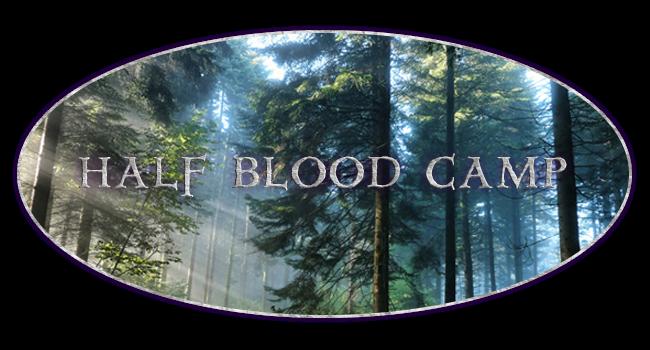 https://olympians-rp.blogspot.cz/2018/01/half-blood-camp.html