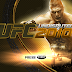 UFC Undisputed 2010 PSP ISO Free Download & PPSSPP Setting