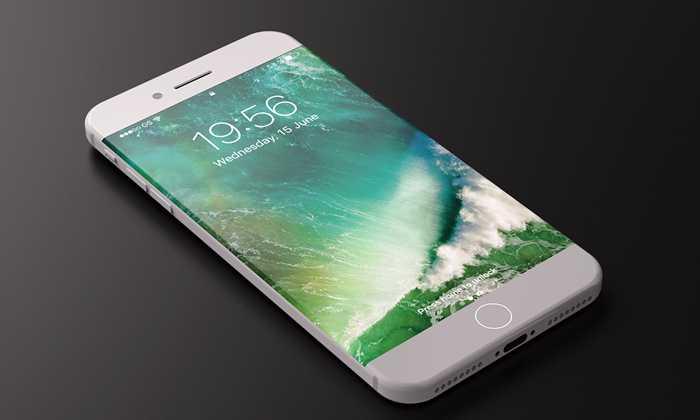 Iphone X Gsmarena Specs