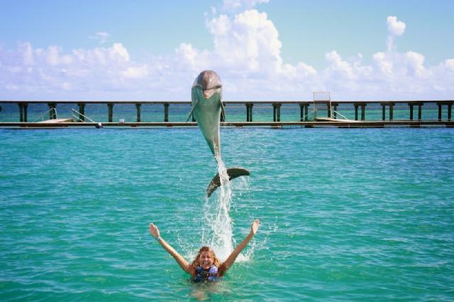 É obrigatório fazer um Seguro Viagem para Punta Cana?