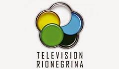 Canal 10 - Televisión Rionegrina en vivo