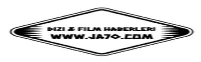 | Fragmanı Türkçe Dublaj Full izle 720p