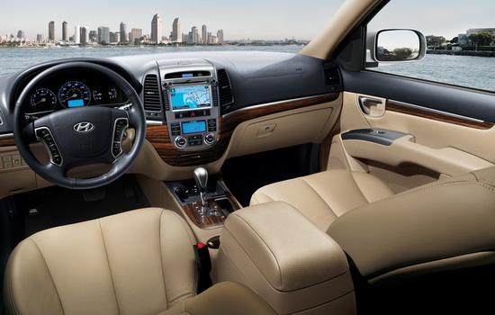 KeSimpulan Hyundai dan Baidu Kerjasama Bangun Sistem Navigasi