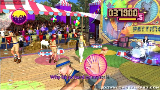 Hannah montana: the movie nintendo ds (nds) rom download.