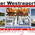 M.Gladbach:Fahrbahnen auf Speicker und Rheydter Straße werden erneuert