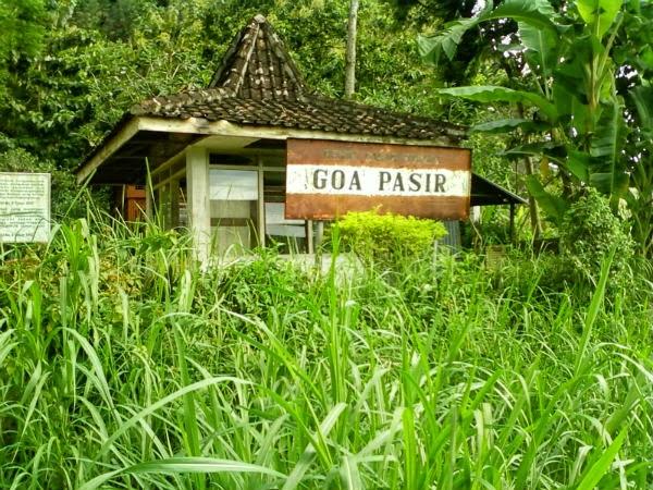 10 Tempat Wisata Di Tulungagung Jawa Timur Yang Harus Dikunjungi