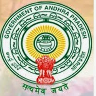 Government Jobs: SSA Andhra Pradesh Recruitment 2014