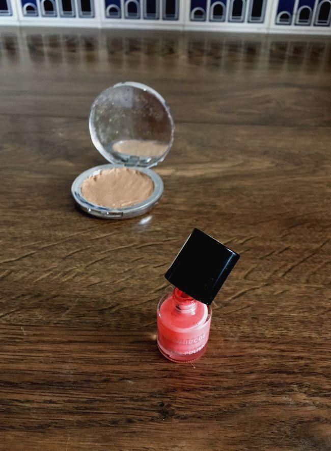 makeup cosmetic hacks