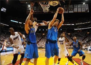 Tinggi badan pemain basket
