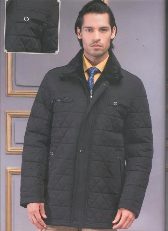 Купить зимнюю куртку в Севастополе Севастополь, Крым