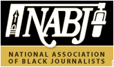 National Association of Black Journalists Scholarships