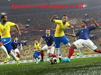 PES 2016 Gameplay Terbaru dari Super Apocaze V4