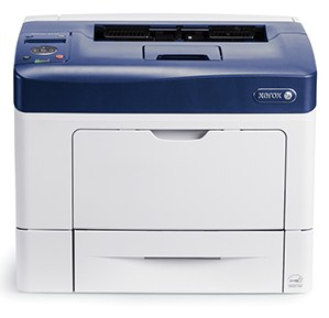 Xerox Phaser 3610 Printer Driver Download