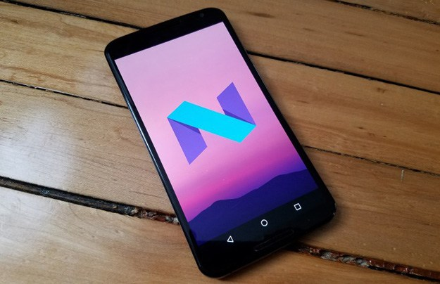 Android N Some New cool tricks...