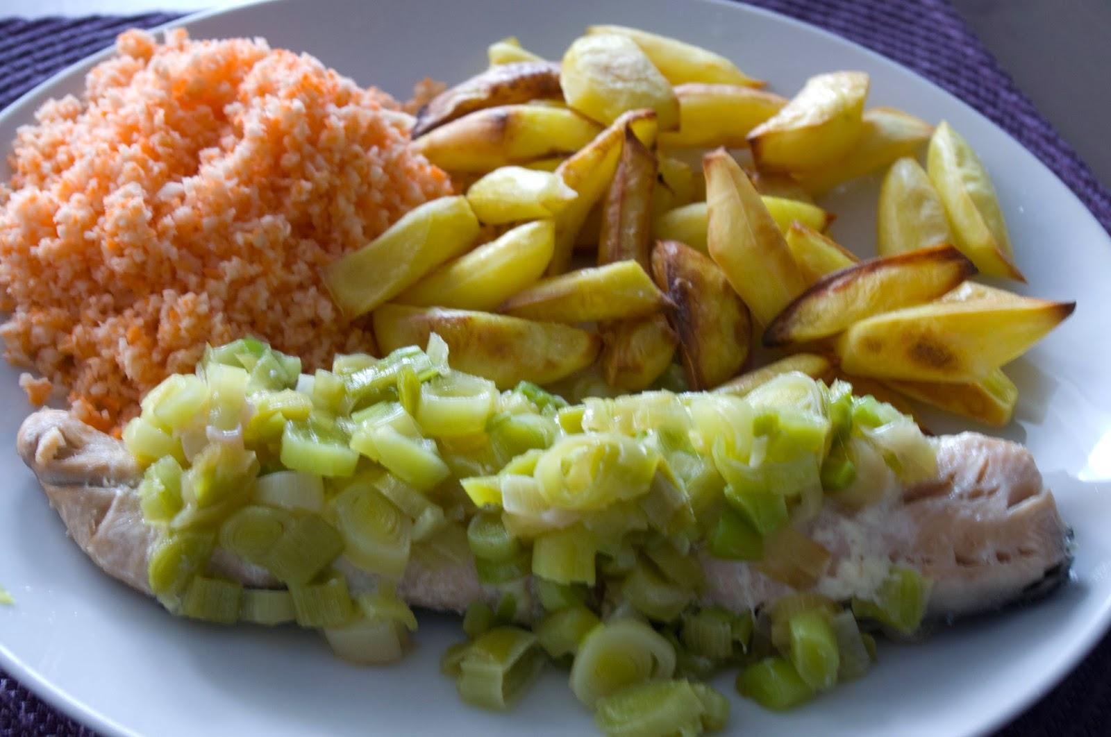 http://mojemenu.blogspot.com/2014/11/zdrowy-obiad-pstrag-ososiowy-frytki-bez.html
