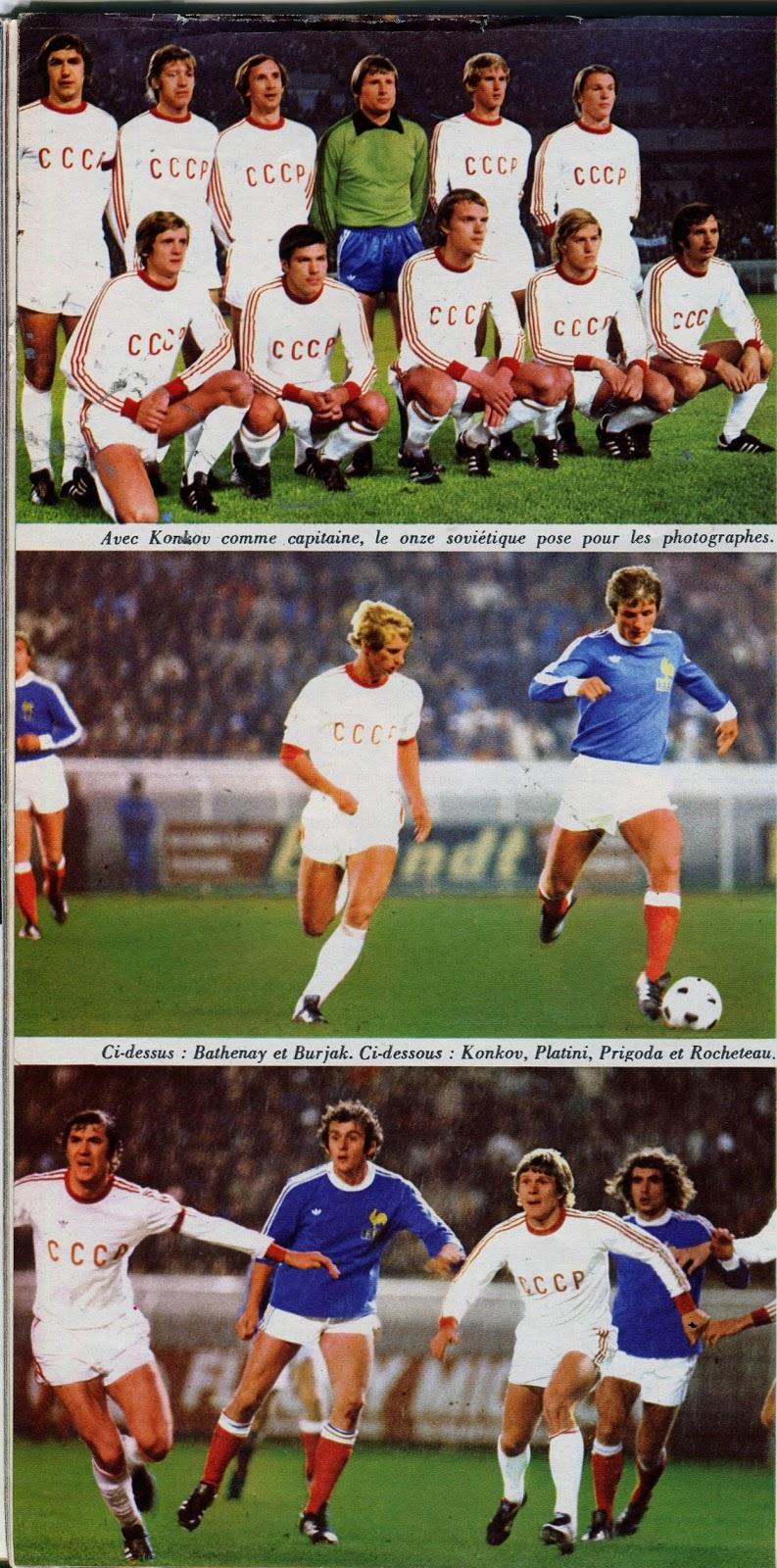 MARCIANO VINK AJAX Nº 28 PANINI VOETBAL/'93 Pays-Bas