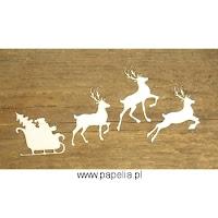 http://www.papelia.pl/tekturka-sanie-mikolaja-i-renifery-duze-p-925.html