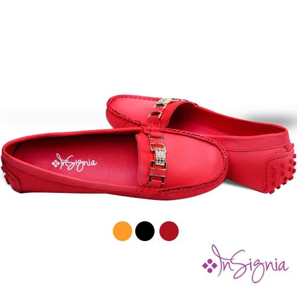65b3173652c Alison Haislip: Latest Winter Shoes Collection 2013 For Girls