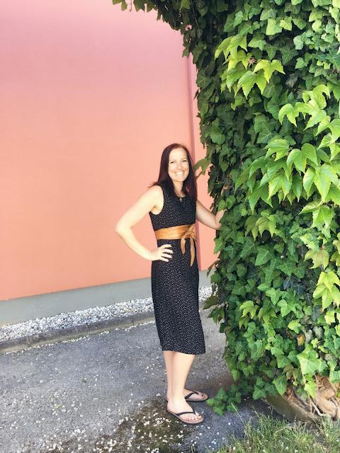 GrinseStern, Blog, Mentalpower, Mentaltraining, finde deinen weg, warum bin ich hier, sei du selbst, coaching